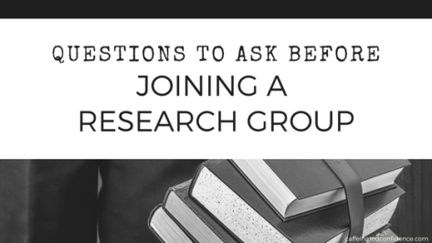 ResearchGroup_CCBlog