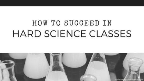 ScienceClasses_CCBlog