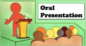oral-presentation-img