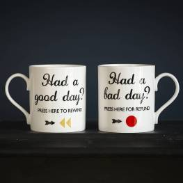 original_good-day-and-bad-day-mugs