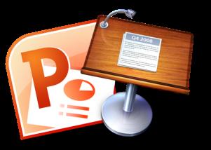 powerpoint-lectuersslideusmanacademy