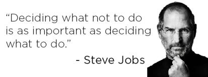 stevejobs_focus