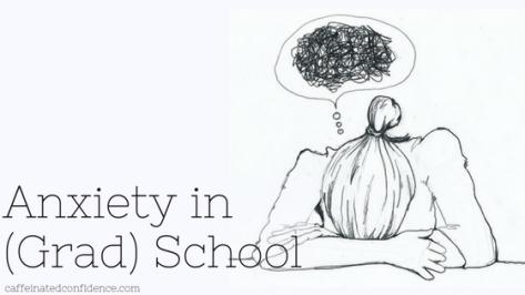 Anxiety_CCBlog