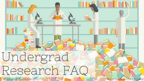 UGrad_Research_CCBlog