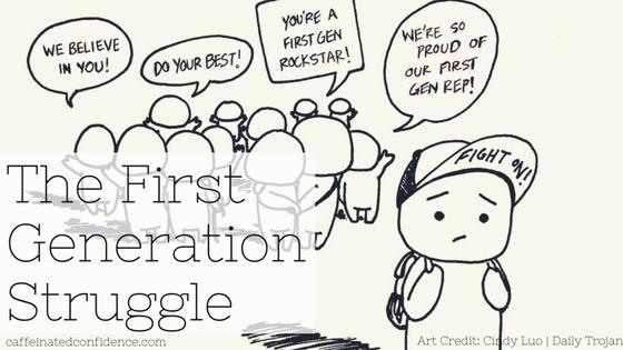 FirstGen_CCBlog