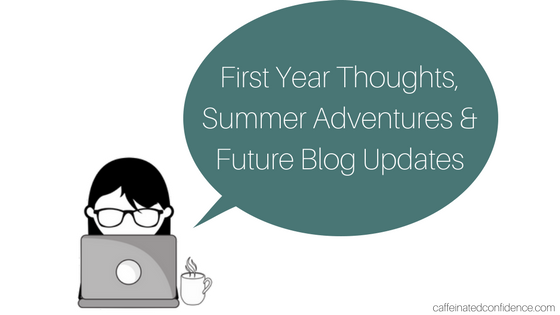 First_Year_CCBlog
