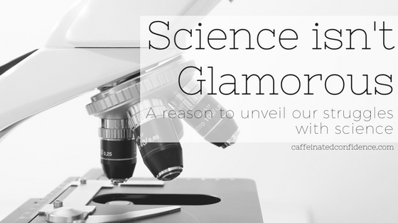 Glamorous_Science_CCBlog
