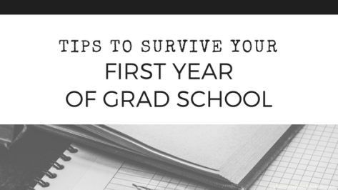 FirstYearSurvival_Tips_CCBlog