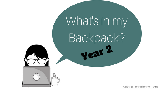 Backpack_2_CCBlog