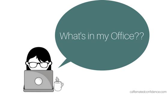 Office_CCBlog
