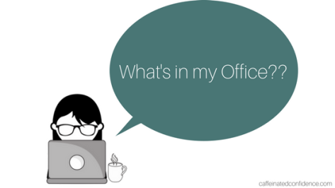 Office_CCBlog
