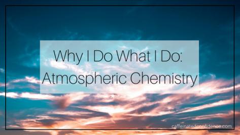 AtmosChem_CCBlog