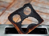 burning-question-scrape-burnt-toast-390x285