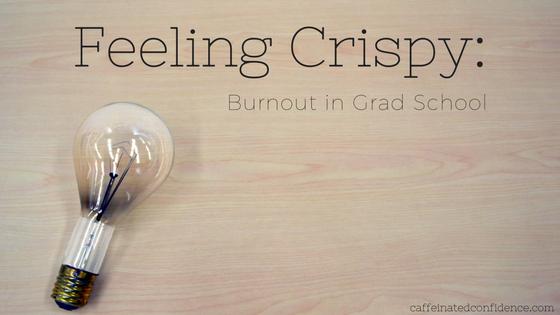 Burnout_CCBlog