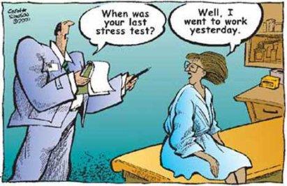 stress-test