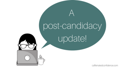 post-candidacy_update
