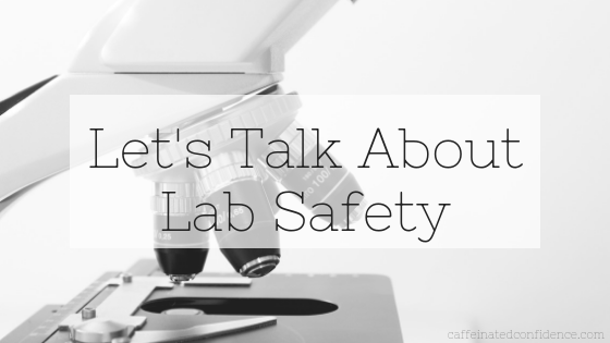LabSafety_CCBlog